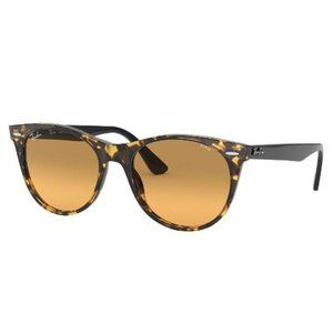 RAY BAN 0RB2185 1248AC52 Sunglasses